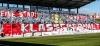 """FSV Zwickau vs. Chemnitzer FC: Würdige Atmosphäre und volle Ränge beim """"Bezirksderby"""""""