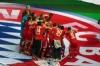 Bayern München: Auf dem Weg zum März-Meister