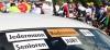 Traurige Nachricht für Radsportfreunde: MOL-Cup 2013 wurde abgesagt!
