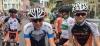 Deutsche Straßenmeisterschaften Jugend U17: Calvin Dik holt sensationell den Titel