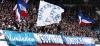 Hansa Rostock vs. Jahn Regensburg: umkämpftes Remis im Abstiegsduell gibt Auftrieb