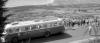 Bus chartern und umweltfreundlich auf die Reise gehen