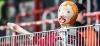 Trotz Leistungssteigerung: Union Berlin verliert 1:2 gegen Ingolstadt