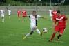 NOFV-Oberliga Nord: BFC Dynamo lässt Punkte liegen, BSC Süd 05 schließt auf