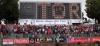 FC Rot-Weiß Erfurt: Lebenslanges Stadionverbot für Böllerwurf
