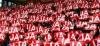 SC Freiburg vs. Eintracht Frankfurt: Ja zum Stadionneubau, Petersen mit einem Hattrick