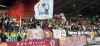 BFC Dynamo vs. SV Babelsberg 03: Stimmung im Heimbereich fast wie zu alten Zeiten
