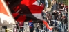 Berliner AK 07 vs. BFC Dynamo: BAK bleibt oben dran, BFC in Lethargie