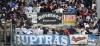 F.C. Hansa Rostock: Die letzten Worte zu einer verkorkstenSaison