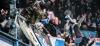 Hansa Rostock vs. Hallescher FC: Der FCH gewinnt das wichtige Schlüsselspiel