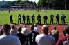 Oberliga-Start in Nordost: Höhen und Tiefen bei den Staffel-Favoriten