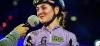 Anna Knauer als Titelhamsterin: Bereits 24 (!) Deutsche Meistertitel hat sie bisher errungen