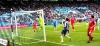 Klassenerhalt zweite Bundesliga: VfL Bochum sicher, Arminia Bielefeld bangt