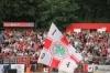 RWO gegen RWE: Klassiker erfreut sich großer Beliebtheit