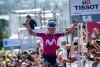 Challenge by La Vuelta 2021