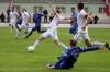 1. FC Magdeburg bleibt auch beim Berliner AK ungeschlagen