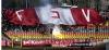 FSV Zwickau beim BFC Dynamo: Guter Support, aber keine Tore