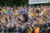 Regionalligaauftakt: 1. FC Lok Leipzig verliert bei den Hertha-Bubis denkbar knapp