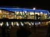 FC Schalke 04: 32 Stadionverbote gegen Ultras GE, Schadenersatzklage gegen viagogo