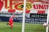 1. FC Union vs. 1. FC Köln: Mattuschka bringt die Ränge zum Beben