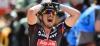 La Reine des Classiques Paris - Roubaix: Degenkolb mit historischem Sieg
