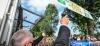 Gelungenes Spiegelbild des Nachwuchses: 24. kids-tour wurde von Ausländern dominiert