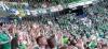 EM 2016: Ja liebe Kritiker, die Kleinen sind die Größten - ein Hoch auf die Europameisterschaft mit 24 Teams