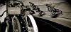 Bahnradsport auf 166 Metern: SixDays Bremen 2013 im Überblick