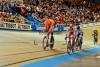 2019 Apeldoorn UEC-Bahn-Europameisterschaften