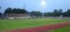 VfL Bochum U23 vs. RWO: Kaum Chancen und Zuschauer in der Lohrheide