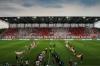 DFB-Pokal: Rot Weiss Essen quält Union Berlin und verliert