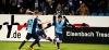 Viel Überraschendes beim Spiel VfL Bochum gegen den SC Freiburg