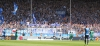 Kein MSV Allez: VfL Bochum gewinnt Derby gegen Duisburg