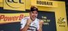 John Degenkolbs erster Tour-Etappensieg: Ein lang gehegter Traum ging in Erfüllung
