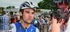 Maximilian Schachmanns größter Triumph: Sieg beim Giro auf schwerer 18. Etappe nach Prato Nevoso