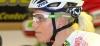 Im Windschatten über die Bretter: Derny der Frauen beim Sechstagerennen