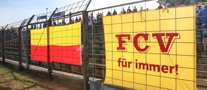 Der Geist von Eindhoven schwebt noch über dem Stadion der Freundschaft