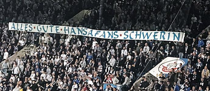 hansa_ksc