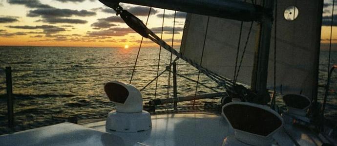 Urlaub 2020 auf dem Segelboot?