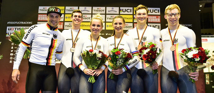 berlin_teamsprint