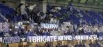 Gamba Osaka vs. Vegalta Sendai: Inspiration aus Italien und Lateinamerika