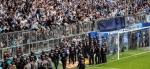 Absturz des TSV 1860 München: Analyse des Abstiegsspiels, der Randale und der Gesamtsituation