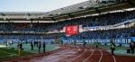 Löwen-Invasion in Nürnberg: Der TSV 1860 München lässt zwei Punkte liegen