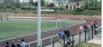 Ein Blick auf den Brandenburger Nachwuchsfußball in Woltersdorf und anderswo