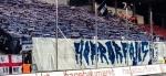FSV Zwickau vs. 1. FC Magdeburg: Hitziges Gefecht, viel Rauch und hanseatisches Störfeuer