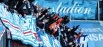 F.C. Hansa Rostock vs. 1. FC Magdeburg: Historischer Sieg im blau-weiß-roten Freudenmeer
