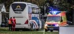 Grün-Weiß Brieselang vs. Hansa Rostock II: Turbulentes Remis vor dem großen Herbststurm