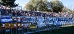 F.C. Hansa Rostock: Persönlicher Hinrundenrückblick - Realismus, Optimismus und das Damoklesschwert