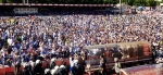 MSV Duisburg macht mit 6.000 Fans in Köln alles klar und steigt auf