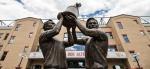 Der Geist von 1968: Als Union Berlin gegen Jena den FDGB-Pokal holen konnte